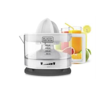 Maquina Lavar Louça Hoover DYN062/E