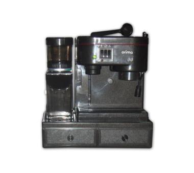 Micro ondas Samsung MG28J5215AB