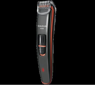 Máquina de Lavar Roupa de 9KGs A+++ com TurboWash™ F4WV709P2T